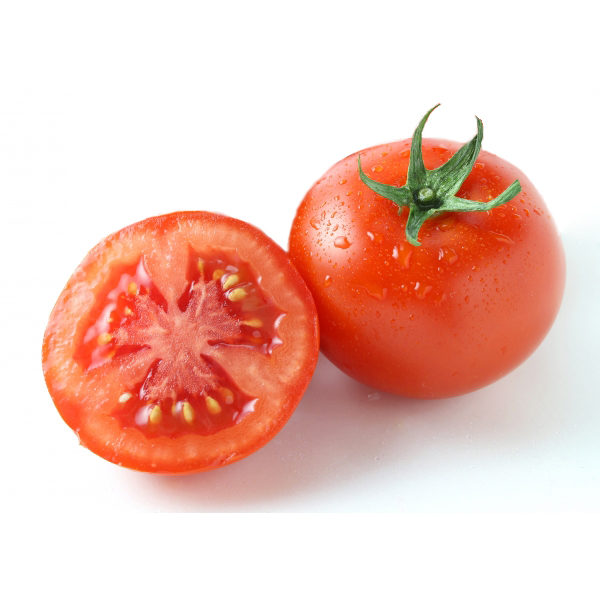 トマト・トマト加工品