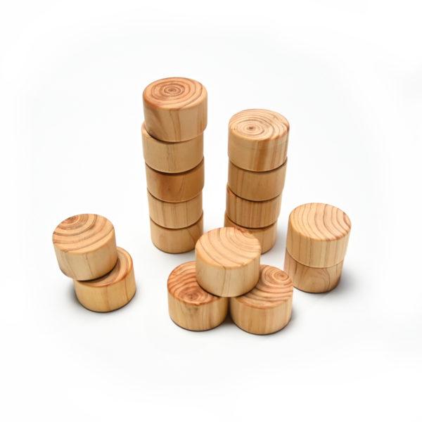 木工・工芸品